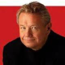 Woody Paige logo icon