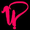 Logo WooKnows