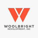 Woolbright Development, Inc logo icon