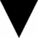 Woollam Constructions logo icon