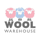 Read Wool Warehouse Reviews