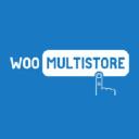 Multistore logo icon