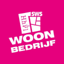 Woonbedrijf logo icon