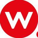 Wooninc logo icon