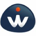 Woonoz logo icon