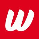 Wooplr logo icon