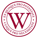 Wooster School logo icon