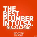 Read Wooten Plumbing Reviews