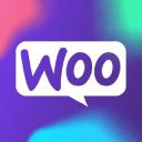 Woo Themes logo icon