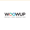 WoowUp logo