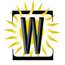 Worcester logo icon