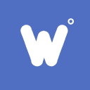 Wordable logo icon