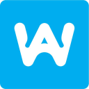 Wordapp logo icon