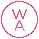 Word Appeal logo icon