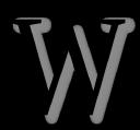 Word Game Helper logo icon
