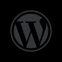 Logo of FluidVids for WordPress