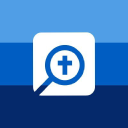 Wor Dsearch Bible logo icon