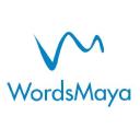 WordsMaya on Elioplus
