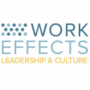 Work Effects logo icon