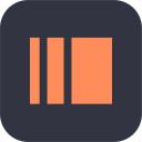Work4 Labs logo icon