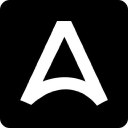 Advantage Club logo icon