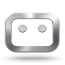 Workamajig logo icon