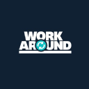 Workaround logo icon