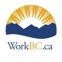 workbc.ca logo icon