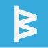 Logo for Workboard