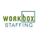Workbox Staffing