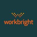 Work Bright logo icon