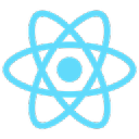 Work Club logo icon