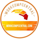 Workcompcentral.com Inc logo