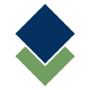Pasternack Tilker Ziegler Walsh Stanton & Romano LLP logo