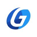 WorkflowGen by Advantys logo