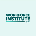 The Workforce Institute logo icon