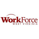 Work Force West Virginia logo icon