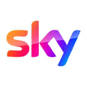 Work For Sky logo icon