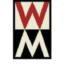 Workman Constructors logo