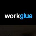 Workglue
