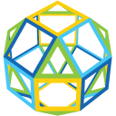 Workgroups logo