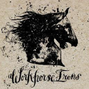 Workhorse Irons logo icon