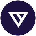 Workify logo icon
