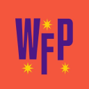 Working Families logo icon