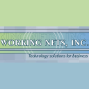 Working Nets on Elioplus
