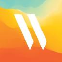 Work In Progress logo icon