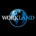 Workland logo icon