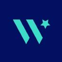 Worklete logo