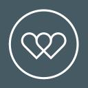 Logo for WorkLife