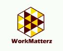 Workmatterz Co logo